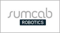 Logo Sumcab