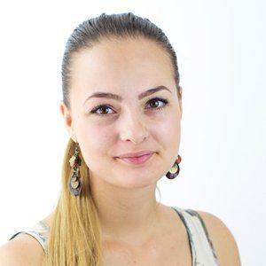 Angelika Rangnau