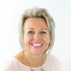 Yvonne Barta